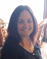 Kristie Cornwill