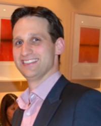 Steven Rossi